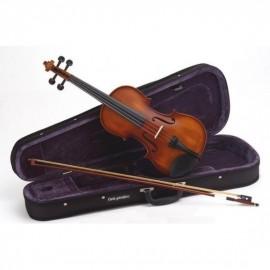 Violin Carlo Giordano VS0
