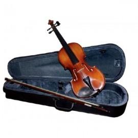 Violin Carlo Giordano VS15