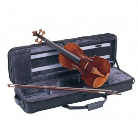 Violin Carlo Giordano VS2