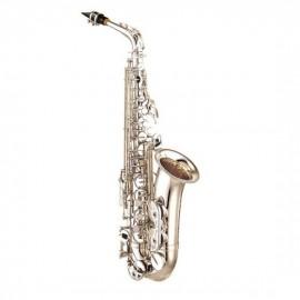 Saxofon Alto Yamaha YAS 62S Plateado