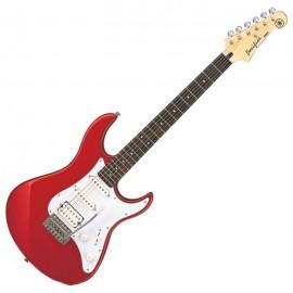Guitarra Eléctrica Yamaha Pacífica 112J RM